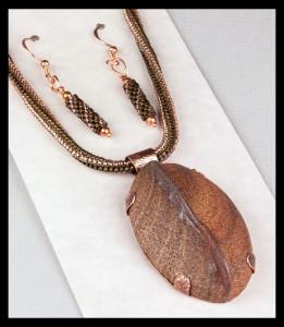 Utah Gemstone Jewelers - unique handcrafted jewelry