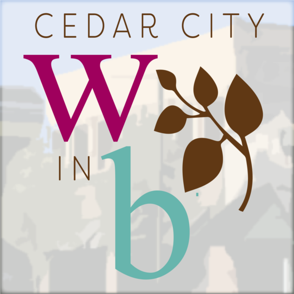 Cedar City Women In Business