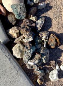 UGJ.rocks