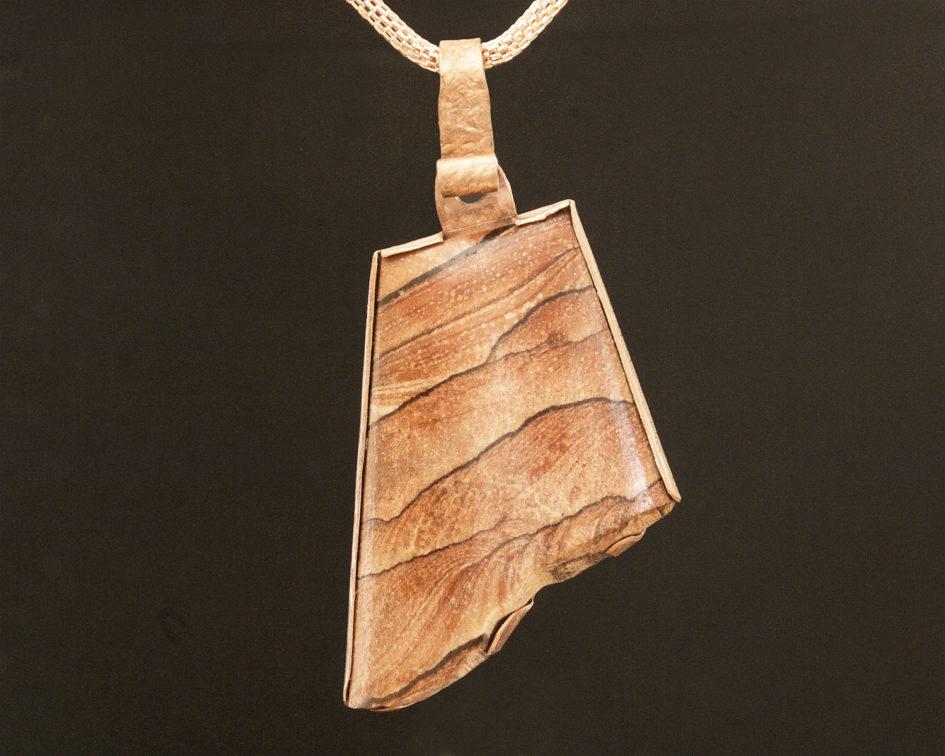 Utah Gemstone Jewelers