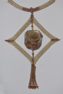 Copper-Diamond-201x300