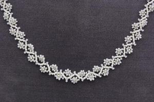Jana's Custom Jewelry