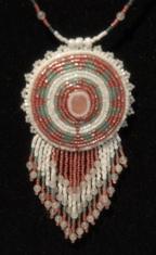 Gemstone and Beads