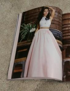 Prom Dress 02