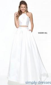 Prom Dress 01